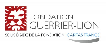 Fondation Guerrier-Lion
